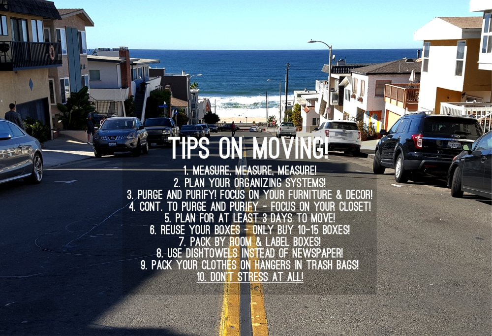 tips-on-moving2