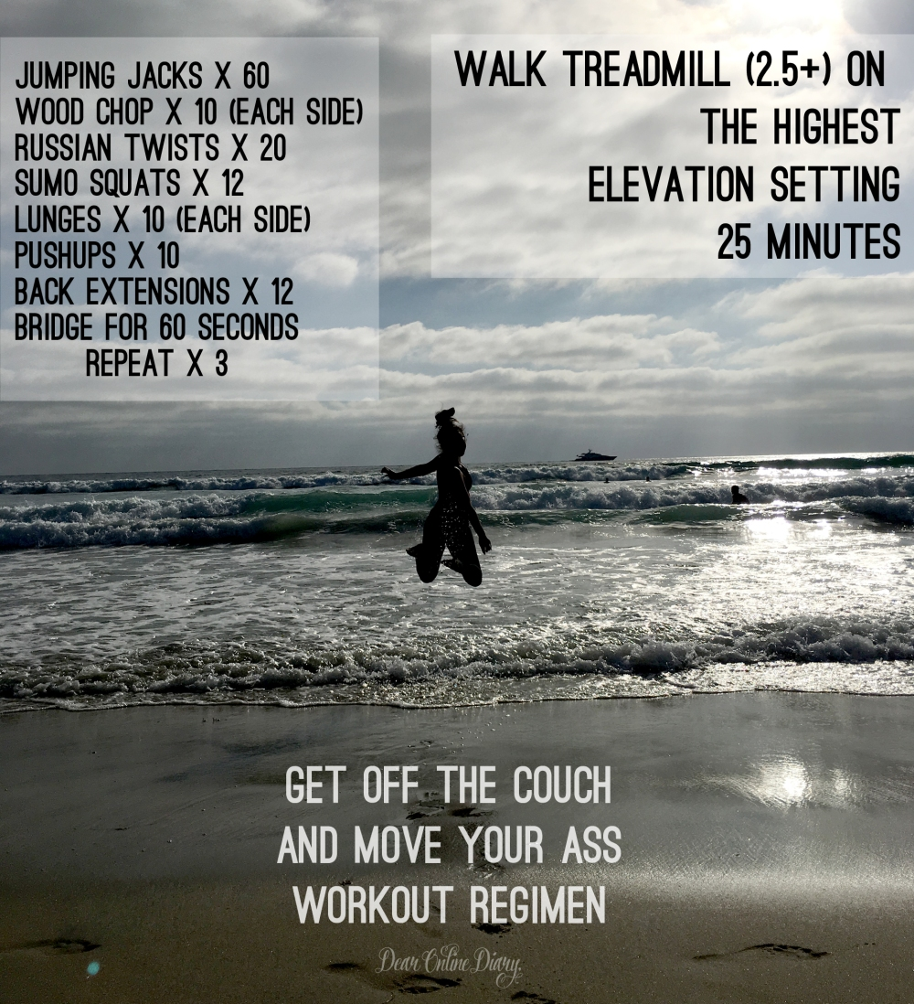 getoffthecouch-workout_