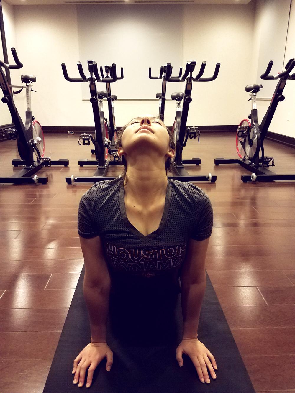 full frontal yoga.jpg