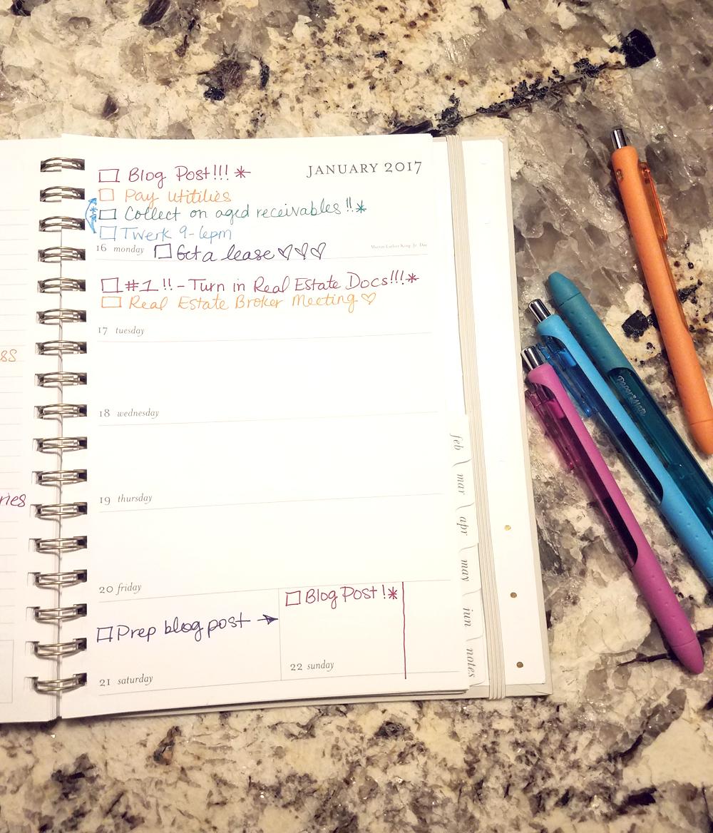planner-day-blank