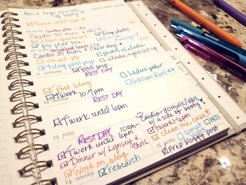 planner-day